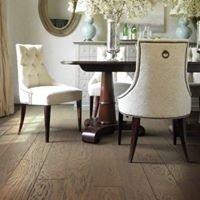 DeHaan Tile & Floor Covering