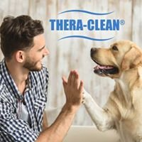 Thera-Clean Inc.