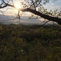 Dodge County Ledge Park