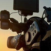 DoubleACS TV 15