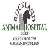 Rockland Animal Hospital