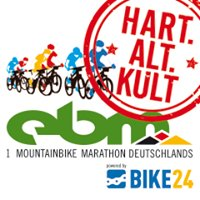 Erzgebirgs-Bike-Marathon (EBM)