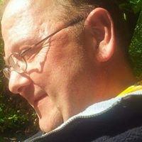 Naturheilpraxis HP Udo Fritz