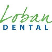 Loban Dental