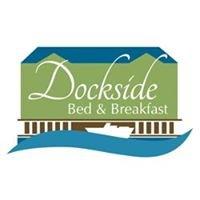 Dock Side Bed & Breakfast