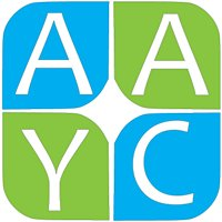 All About You Chiropractic