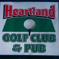 Heartland Sports-Pub