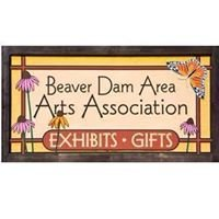Beaver Dam Area Arts Association