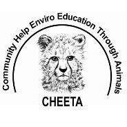 Community Help Enviro Education Through Animals