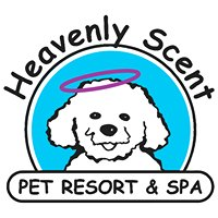 Heavenly Scent Pet Resort and Spa