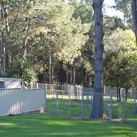 Forster Tuncurry Boarding Kennels and Cattery