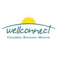 WellConnect - Columbus Regional Health