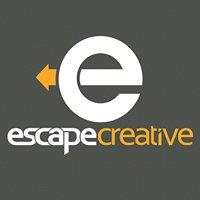 Escape Creative