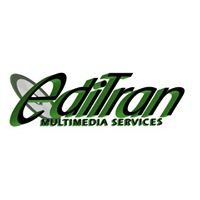 EdiTran, Inc.
