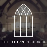 The Journey Church