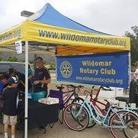 Rotary Club of Wildomar