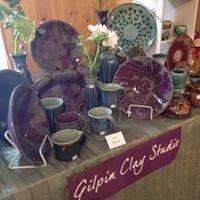 Gilpin Clay Studio