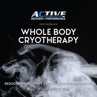Active Chiropractic Inc.