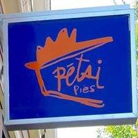 Petsi Pies East