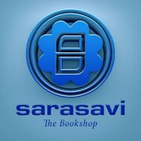Sarasavi Bookshop (Pvt) Ltd
