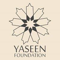 Yaseen Foundation