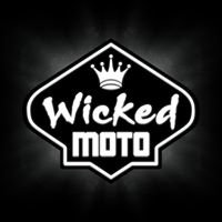 Wicked Moto Parts