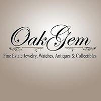 Oakgem.com