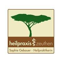 Heilpraxis Zeuthen