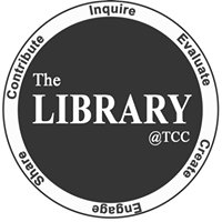 Tacoma Community College Library