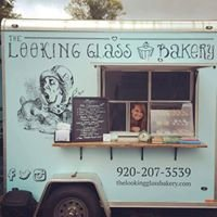 The Looking Glass Bakery