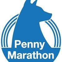 Penny Marathon