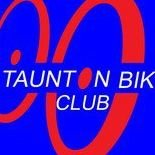 Taunton Bike Club