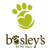 Bosley's By Pet Valu Westbank