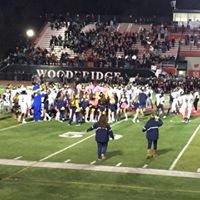 Woodbridge High School (New Jersey)