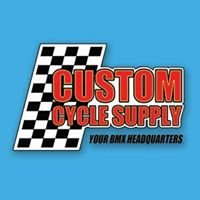 Custom Cycle Supply