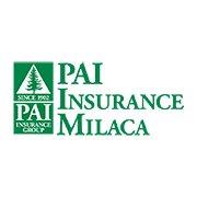 Princeton Insurance Agencies-Milaca