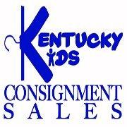 Kentucky Kids Consignment Sales