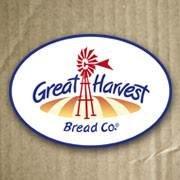Great Harvest Bread Co., Ellisville