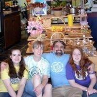 Great Harvest Bread Co Saint Charles Missouri