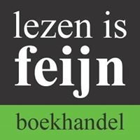 Boekhandel Feijn, Alkmaar