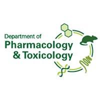 MSU Pharmacology & Toxicology