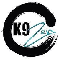 K9 Zen - Dog Training, Behaviour & Walking