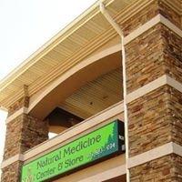 Natural Medicine in Garfield NJ
