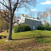 Union County (PA) Historical Society