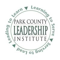 Park County Leadership Institute (PCLI)