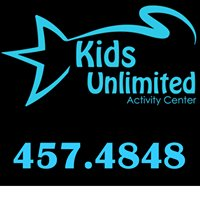 Kids Unlimited Activity Center