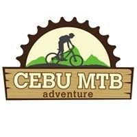 Cebu MTB Adventure