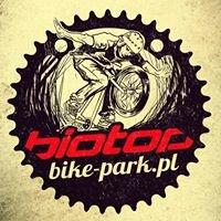 Biotop Bike Park