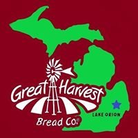 Great Harvest Bread - Lake Orion