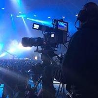 VPS Media Film und Fernsehproduktion